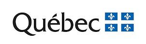 Quebec_logo.png