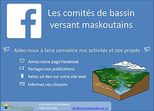 Visuel_facebook.png