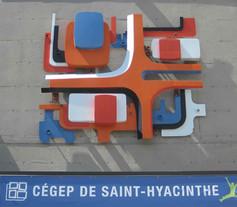 Logo_Cegep_STH-min.jpg