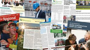 Publications-min.jpg