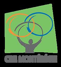 Logo CREM.png