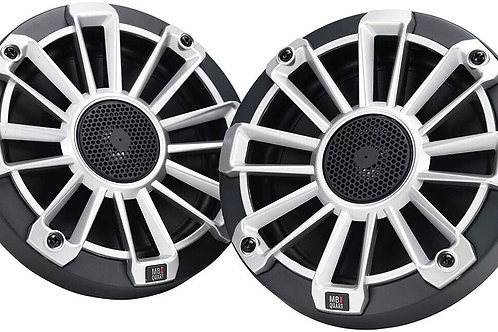"MB Quart NP1-116 Premium 8"" Wake Tower Speakers"