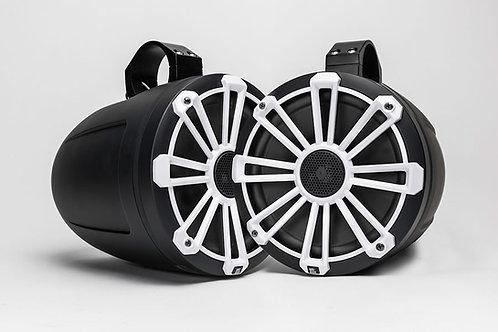 """MB Quart NPT1-120 Premium 8"""" Wake Tower Speakers"""