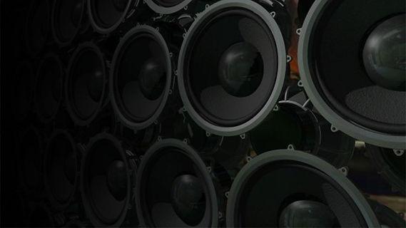 Speakers-wallpaper.jpg