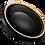 Thumbnail: Kenwood eXcelon XR-1801P