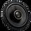 Thumbnail: Kenwood eXcelon XR-1701