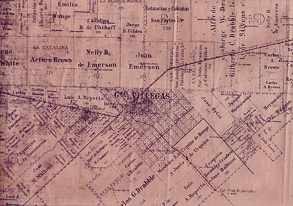 Villegas 1921.jpg