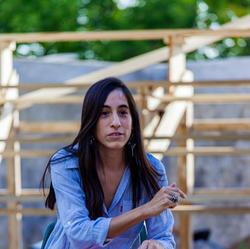 Mercedes Montesano
