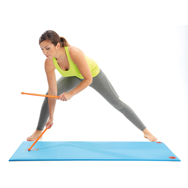 exercice-fit-stick-2-600x600