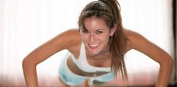 ma-seance-de-gym-gratuite-a-la-maison_16-8-734x367.jpg