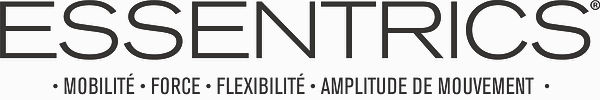 Essentrics Logo FR.jpg