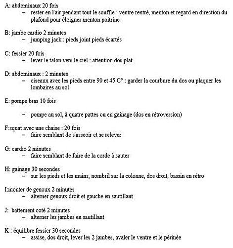 Exercices_1.JPG