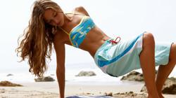 sport-fitness.jpg