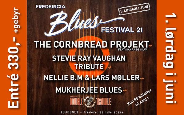 Bluesfestival 2021.jpg