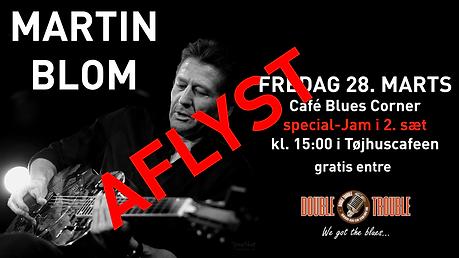 Martin Blom Aflyst.png