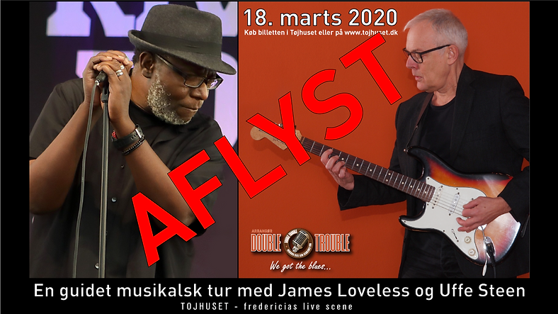 James Og Uffe Aflyst.png