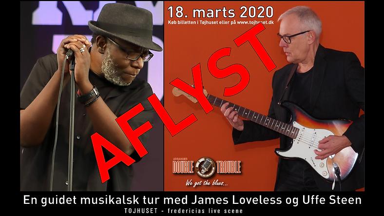 James Og Uffe Aflyst.png