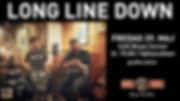 Long Line Down.jpg