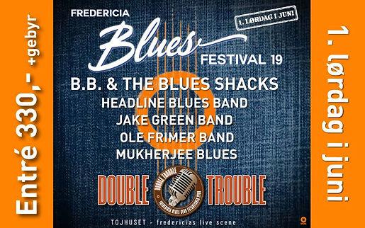 Blues 2019.jpg