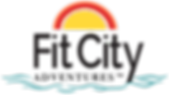 fitcity-logo.png