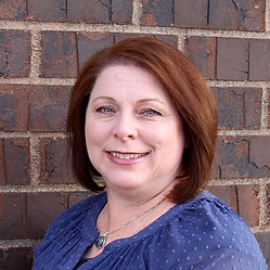 Dena New Headshot Edit IMG_6838.jpg