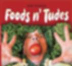FoodsnTudes.jpg