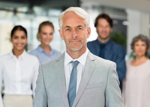 Warum du Coaching nicht den Führungskräften überlassen solltest