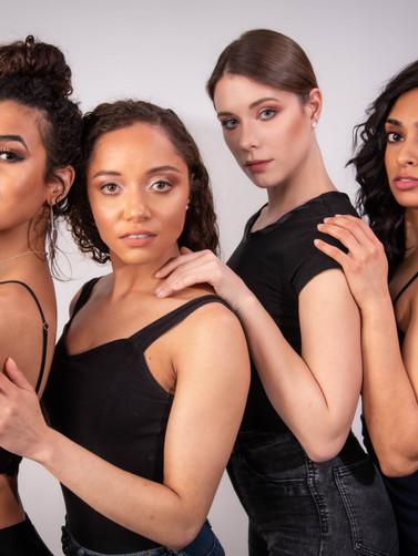 PhotoFest Models