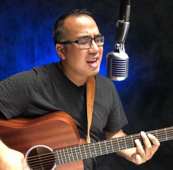 Music Video - Audio/Video Recording