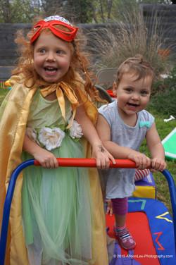 Allison Lee Photography-candid family photos- Austin, TX- Kids-Party.jpg