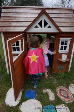 Allison Lee Photography-candid family photos- Austin, TX- Kids-Play.jpg