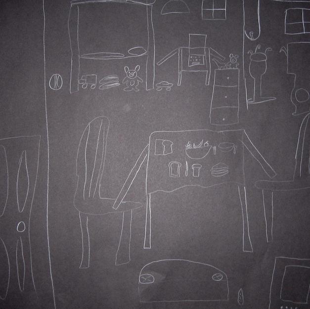 KidsArt-13.jpg