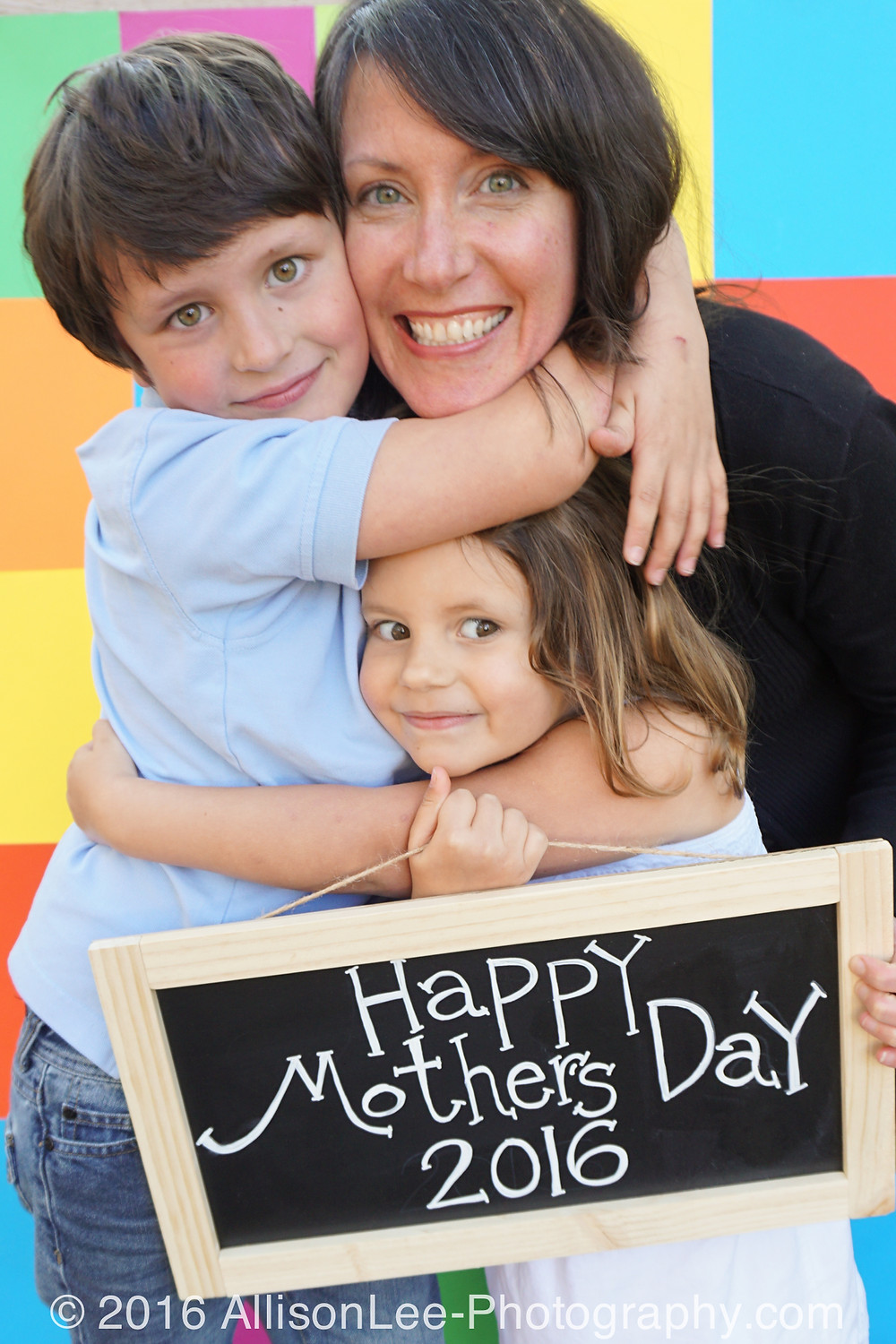 Happy Mother's Day 2016! Photo Sessions