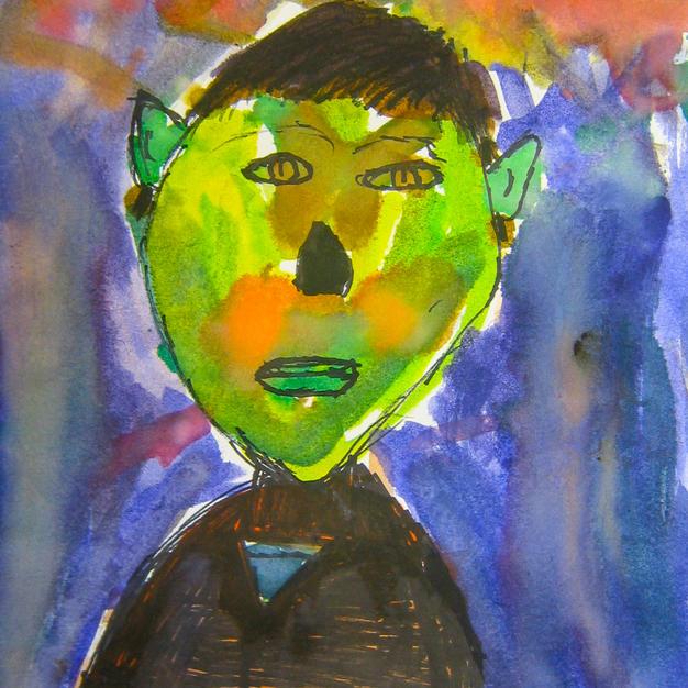 KidsArt-8.jpg