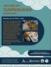Join us for my Suminagashi Japanese Marbling Workshop!