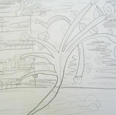 KidsArt-10.jpg