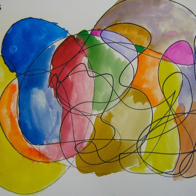 KidsArt-6.jpg