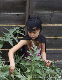 Allison Lee Photography-candid family photos- Austin, TX- Kids-Dress up.jpg