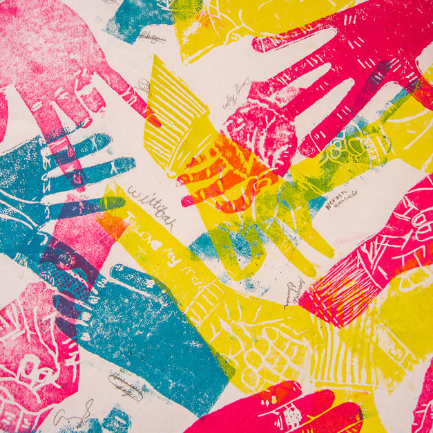 KidsArt-27.jpg