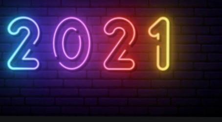 COMMUNITEA 2021