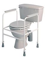 toilet surround.jpg