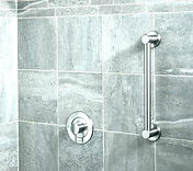 shower rail.jpg
