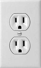 electrical-outlet-of9sjje09ydmnh7g27ljaj