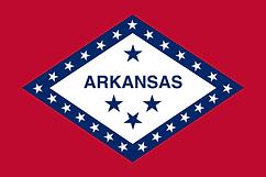 ARKANSAS FLAG.png