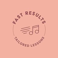 momentum music studios-sm-fast results.j