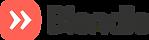 Blendle_logo.svg.png