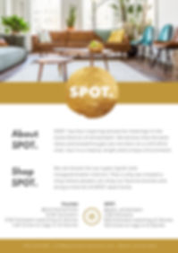 Media Kit SPOT. 22_1.jpg