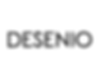 Desenio-logo.png