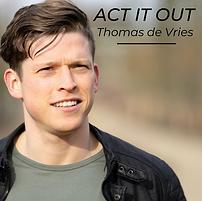 Thomas de Vries.png