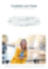 mediakit charlotte cover jpg.jpg